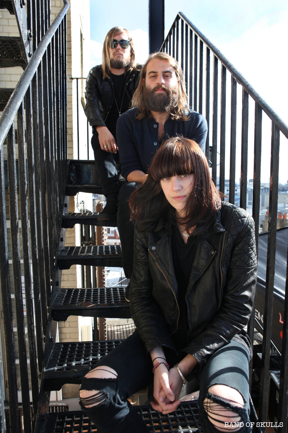 007_008_Band_of_Skulls_by_Harriet_Armstrong_for_web_use