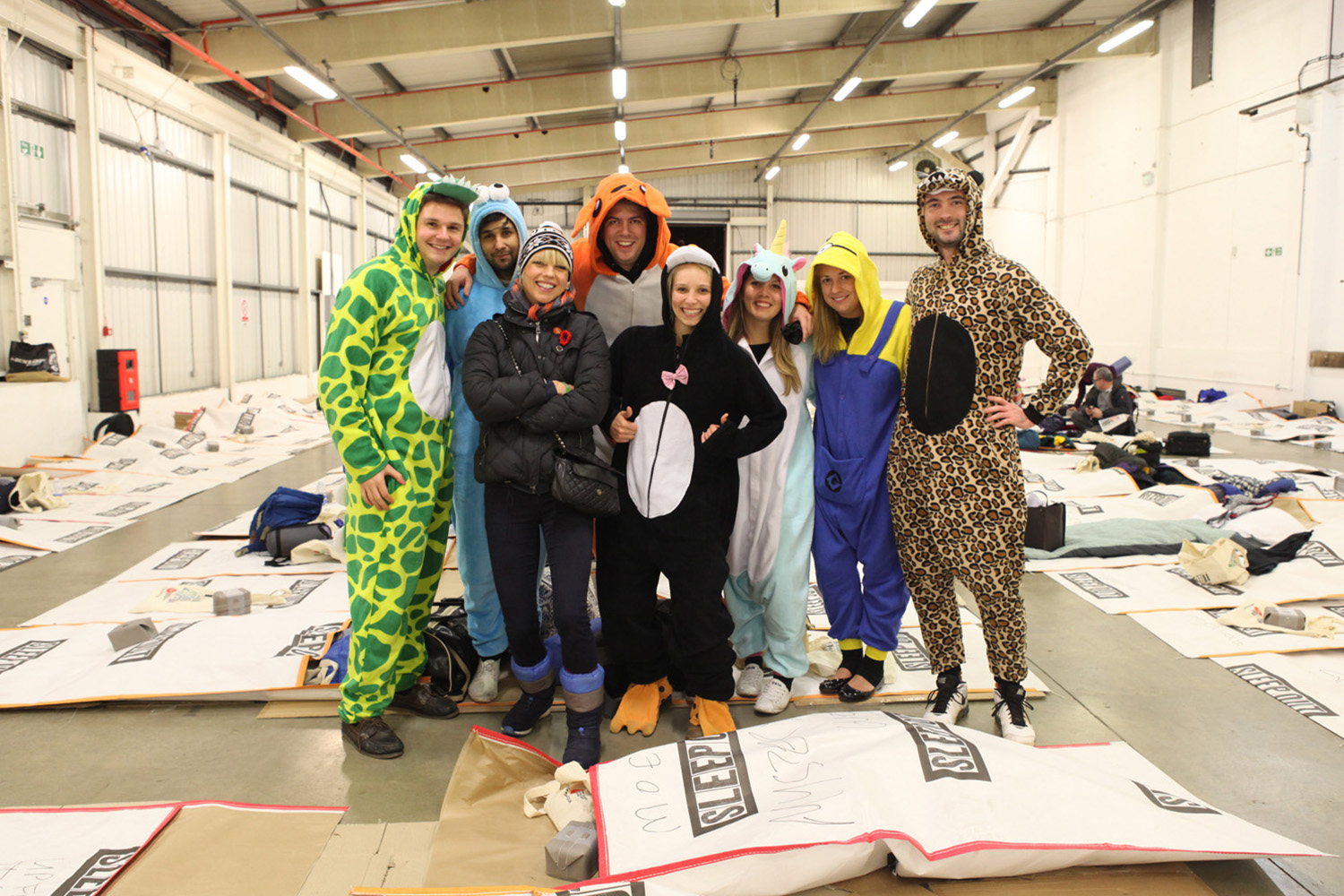 044_Centrepoint_Sleepout_2014_by_Harriet_Armstrong