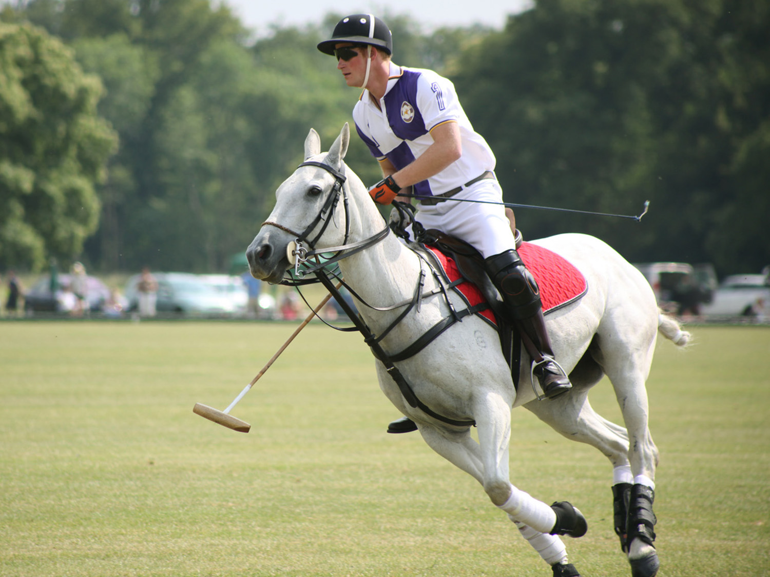 093_Cirencester_Polo_2013_by_Harriet_Armstrong